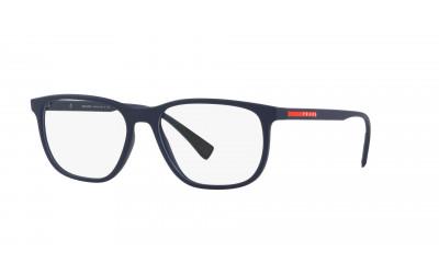 Gafas graduadas PRADA SPORT PS 05LV 2881O1