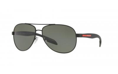 gafas de sol PRADA LINEA ROSSA PS SPORT 53PS DG05X1