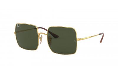 gafas de sol RAY-BAN SQUARE RB 1971 914731