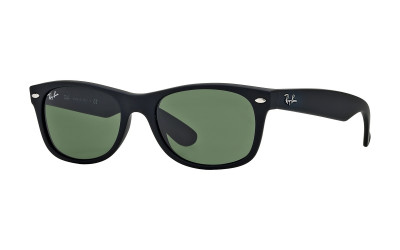 Gafas de sol RAY-BAN NEW WAYFARER RB 2132 622 52mm.