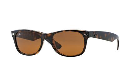 Gafas de sol RAY-BAN RB NEW WAYFARER 2132 710 52 mm