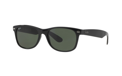 Gafas de sol RAY-BAN NEW WAYFARER RB 2132 901 52mm.