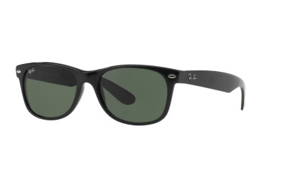 Gafas de sol RAY-BAN NEW WAYFARER RB 2132 901L 55mm