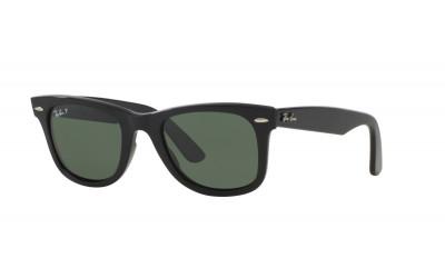 Gafas de sol RAY-BAN WAYFARER RB 2140 901/58 POLARIZADAS 50mm.