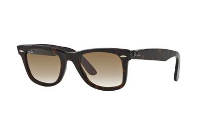 Gafas de sol RAY-BAN WAYFARER RB 2140 902/51
