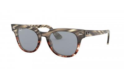 Gafas de sol RAY-BAN METEOR RB 2168 1254Y5