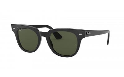 Gafas de sol RAY-BAN METEOR RB 2168 901/31