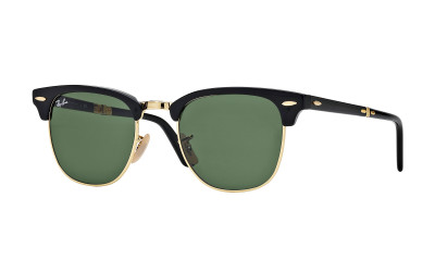 Gafas de sol RAY-BAN RB 2176 90