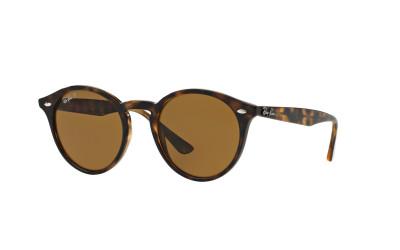 Gafas de sol RAY-BAN RB 2180 710 83