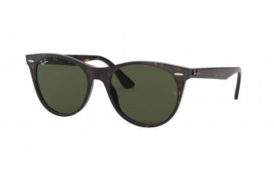 Gafas graduadas RAY-BAN RB 2185 902/31