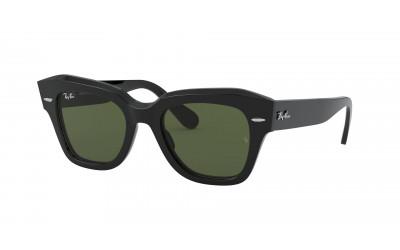 RAY BAN RB 2186 901/31 Gafas Sol