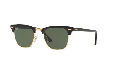 Gafas de sol RAY-BAN RB3016 901/58 POLARIZADAS 51mm.