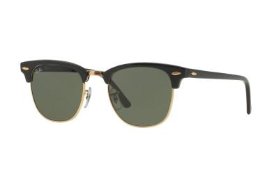 gafas de sol RAY-BAN CLUBMASTER RB3016 W0365-51