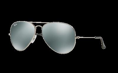 Gafas de sol RAY-BAN AVIATOR RB 3025 003/40 62mm.
