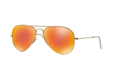 Gafas de sol RAY-BAN AVIATOR RB3025 112/69 58mm