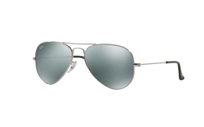 Gafas de sol RAY-BAN AVIATOR RB 3025 W3275