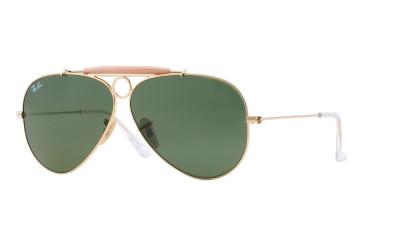 gafas de sol RAY-BAN RB 3138 001
