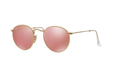 Gafas de sol RAY-BAN RB 3447 112/Z2