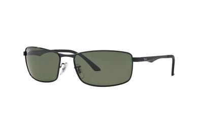 Gafas de sol RAY-BAN RB 3498 002/9A POLARIZADAS