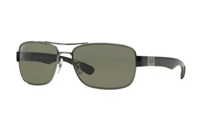 Gafas de sol RAY-BAN RB 3522 004/9A POLARIZADAS