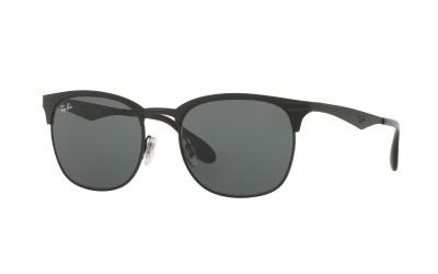 gafas de sol RAY-BAN CLUBMASTER RB 3538 186/71