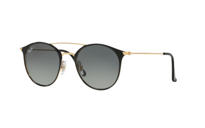gafas de sol RAY-BAN RB 3546 187/71