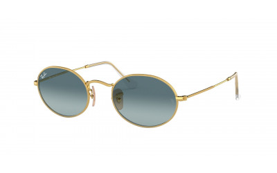 Gafas graduadas RAY-BAN RB 3547 001/3M