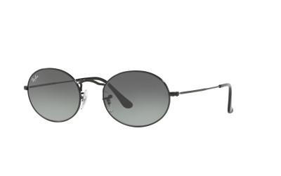 Gafas de sol RAY-BAN OVAL RB 3547N 002/71