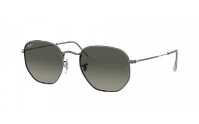 Gafas de sol RAY-BAN HEXAGONAL RB 3548N 004/71