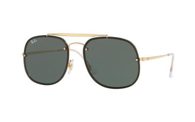 gafas de sol RAY-BAN RB 3583N 905071