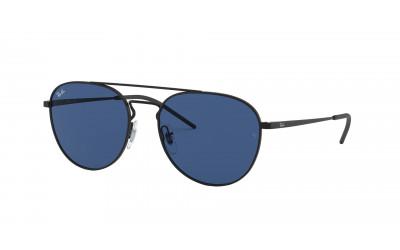 Gafas de sol RAY-BAN RB 3589 901480