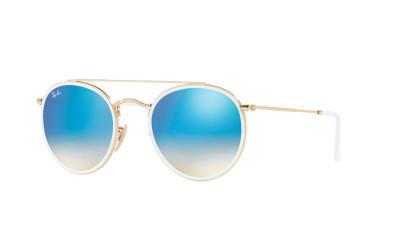 gafas de sol RAY-BAN RB 3647N 001/4O