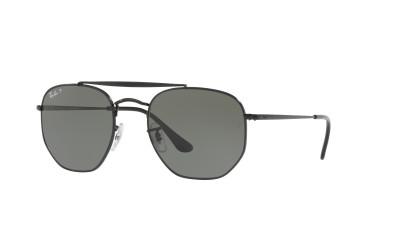gafas de sol RAY-BAN MARSHAL RB 3648 002/58 POL.