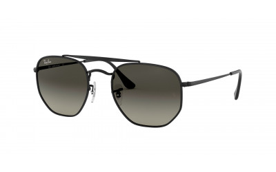 Gafas de sol RAY-BAN MARSHAL RB 3648 002/71
