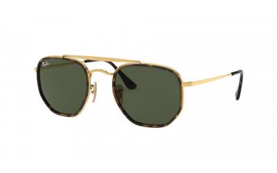 Gafas de sol RAY-BAN MARSHAL II RB 3648M 001