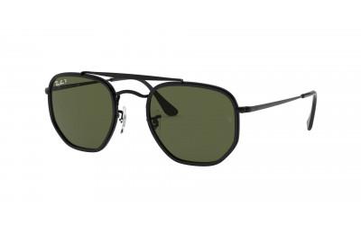 Gafas de sol RAY-BAN MARSHAL II RB 3648M 002/58 POLARIZADO