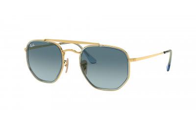 Gafas de sol RAY-BAN MARSHAL II RB 3648M 91233M
