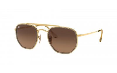 Gafas de sol RAY-BAN MARSHAL II RB 3648M 912443