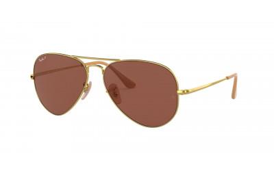 Gafas de sol RAY-BAN RB 3689 9064AF