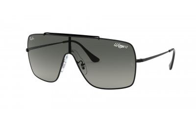 Gafas de sol RAY-BAN RB 3697 002 11