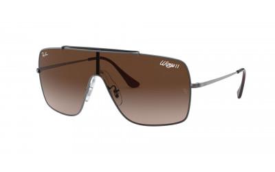 Gafas de sol RAY-BAN RB 3697 004 13