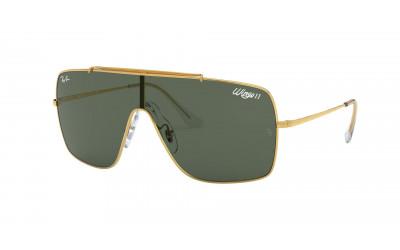 Gafas de sol RAY-BAN RB 3697 905071