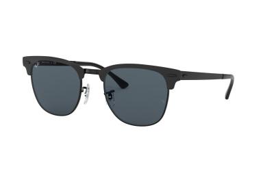Gafas de sol RAY-BAN CLUBMASTER METAL RB 3716 186/R5