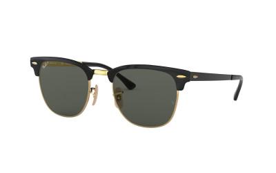 gafas de sol RAY-BAN RB3716 187/58 POLARIZADAS