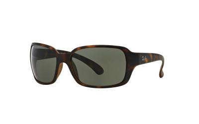 Gafas de sol RAY-BAN 4068 894/58 Polarizadas