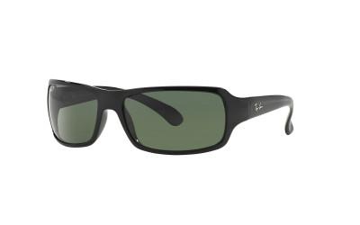 Gafas de sol RAY-BAN RB 4075 601/58 POLARIZADAS