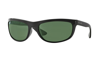 gafas de sol RAY-BAN RB 4089 601/58 BALORAMA POLARIZADA