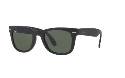 Gafas de sol RAY-BAN WAYFARER RB 4105 601S PLEGABLES