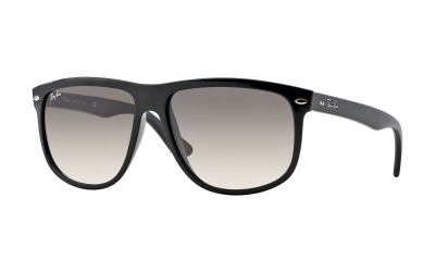 Gafas de sol RAY-BAN RB 4147 601/32 60mm.