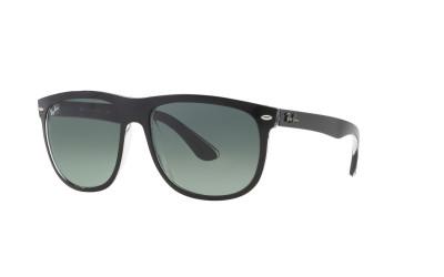Gafas de sol RAY-BAN BOYFRIEND RB 4147 603971